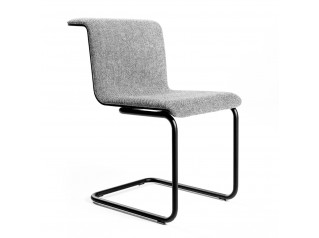 Tab Cantilever Chairs