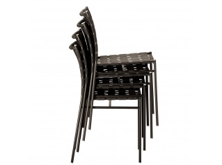 Tagliatelle Dining Chair