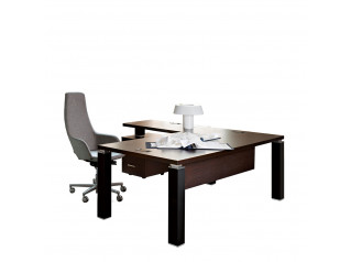 Tao Executive Office Desks