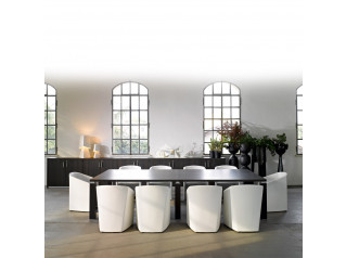 Tao Meeting Tables