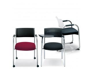 Teo 1 Chairs