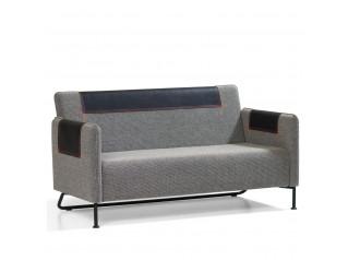 Taylor S37 Sofa