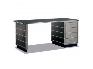 TB 225 Classic Line Desks