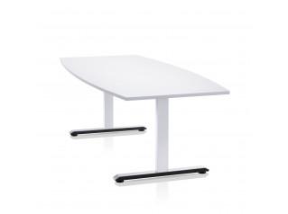 Temptation C Meeting Table