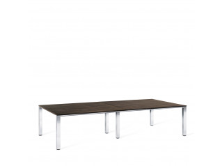 Temptation Prime Conference Table