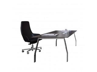 Ten Up Executive Desk
