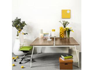 Ten Up Operative Desks