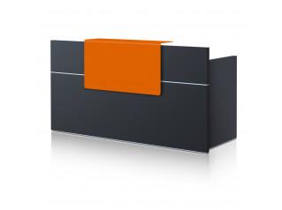 Sedus Reception Desks