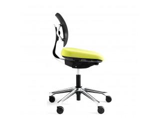 Fox Office Chair