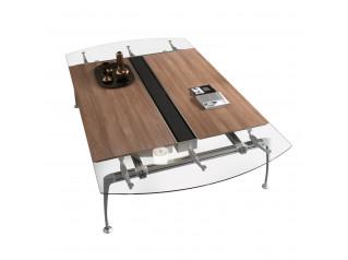 Tiper Combi Meeting Table