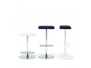 Toffee Bar Stools