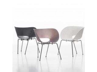 Tom Vac Chairs