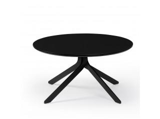 Tonic Tables