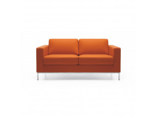 MyTurn Sofa & Chair
