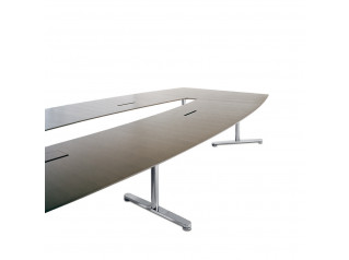 Travis Conference Tables