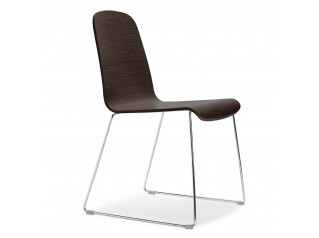 Trend Chair