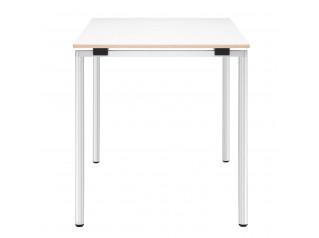 Trust Folding Tables