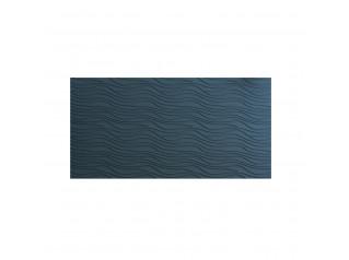 Twig Wall Panels