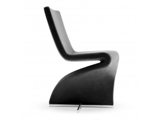 Twist Chair
