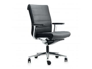Una Plus Executive Chairs