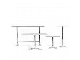 Unit Table Range