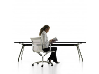 Unitable Manager Desks