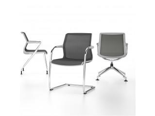 Unix Chair