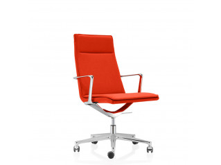 Valea Soft Chair