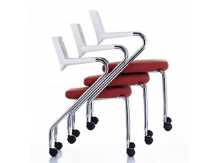 Visaroll 2 Chair