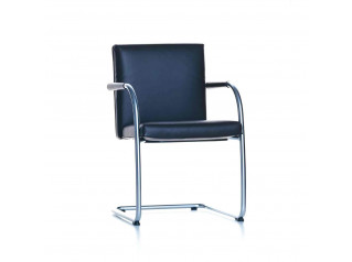 Visasoft Chair