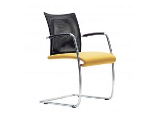 Visita Chair
