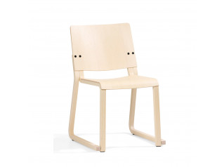 Vivi 2 Chair B902