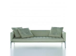243 Volage Sofa