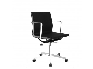 Vincent Van Duysen Desk Chair