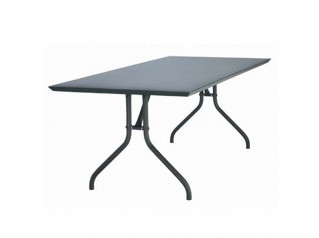 Triline Outdoor Table