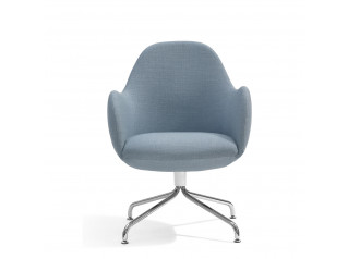 Wilmer CS Chair O57