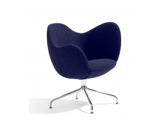 Wilmer S Chair O55