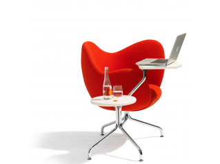 Wilmer T Armchair O56T