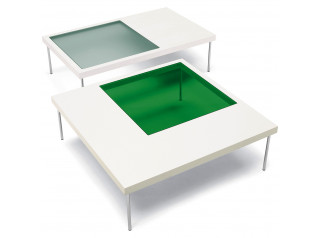Etage Coffee Table Contemporary Tables Apres Furniture - Etage-modern-coffee-table-by-offecct