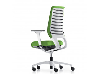X-Code Office Chair