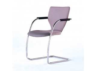 X10 Visitor Chair