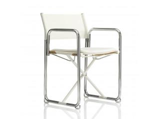 X75-2 Directors Armchairs