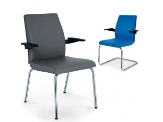 Yeah! Conference Chair