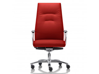 Youster Executive Chair