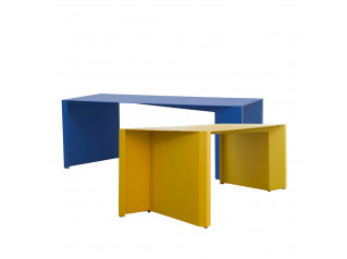 Bataille ibens Z-Table
