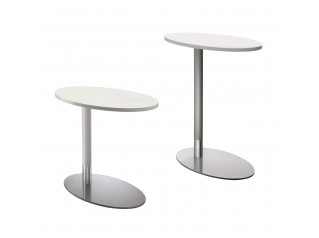 David Fox Zeus Tables