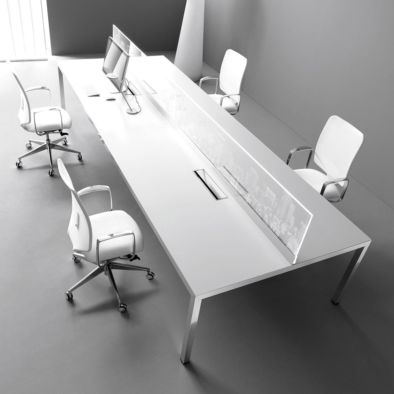 I-Bench Desk