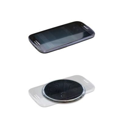 Porthole III Wireless Mobile Charging Module