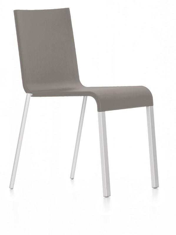 Vitra .03 Chair