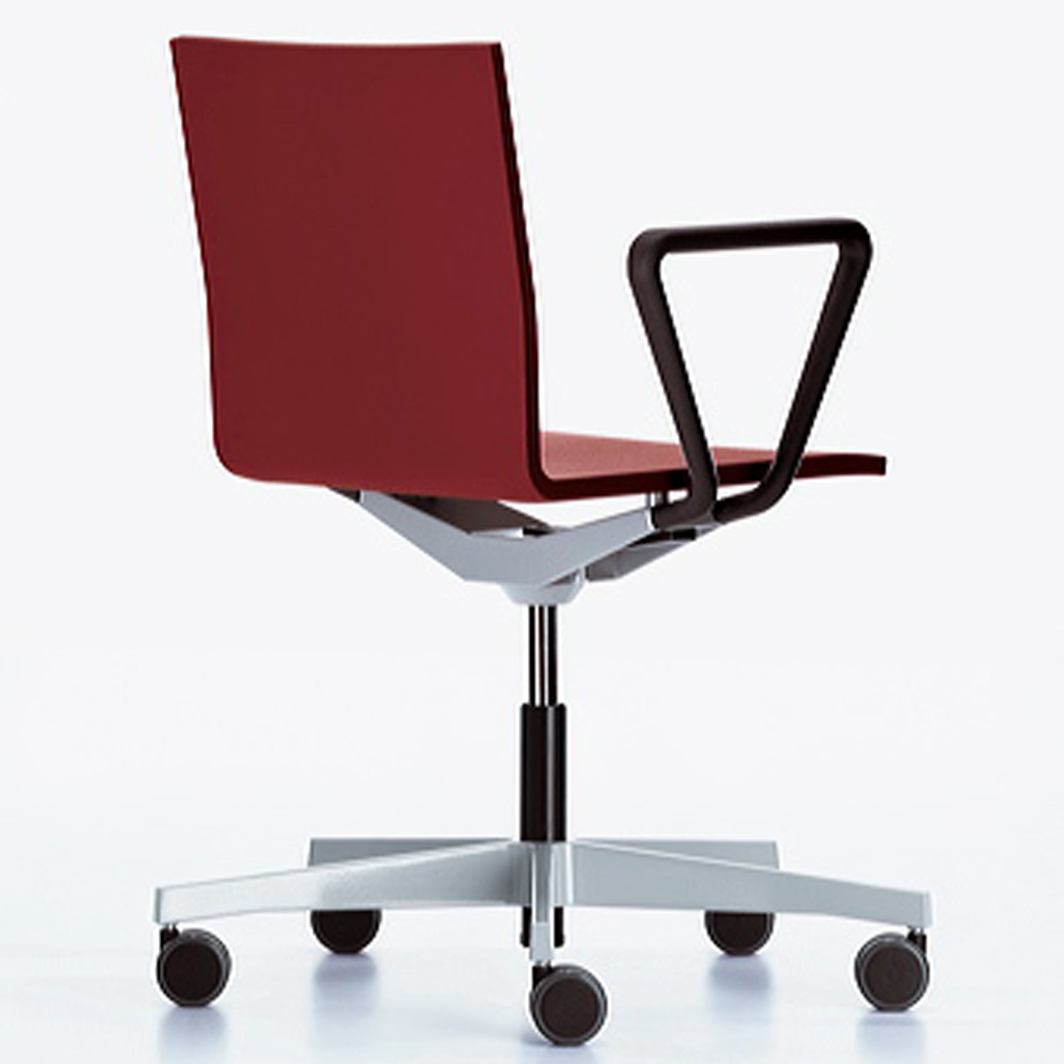 .04 Task Chairs